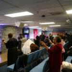 etc-praise-worship
