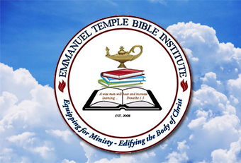 Emmanuel Temple Bible Institute (EBTI)