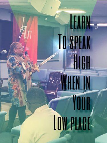 speak-high